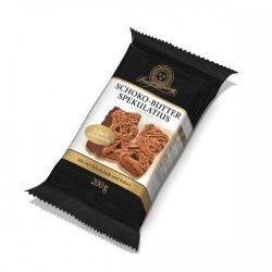 Chocolate Spekulatius-0
