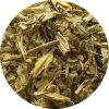 sencha decaffeinated