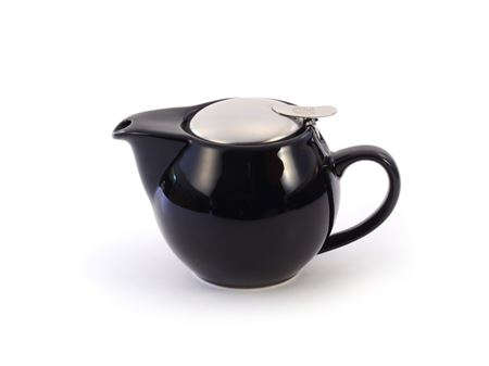 small teapot eddie black