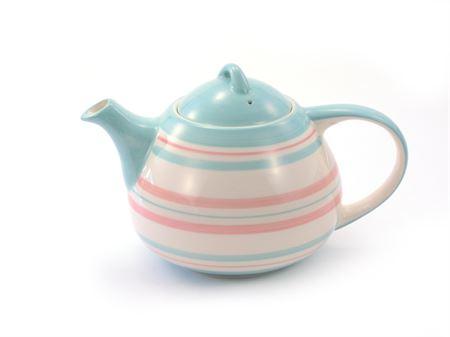 teapot solona