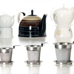 Tea Strainer XS
