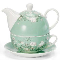 tea for one set keira