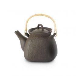 yixing teapot classic