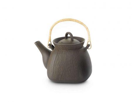teapot classic yixing