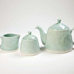 teapot minty