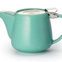 teapot tania mint