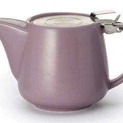 teapot tania plum