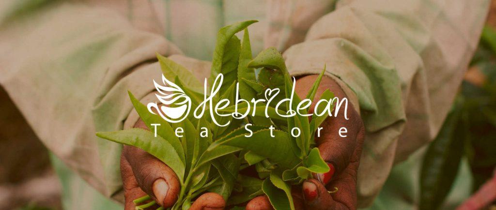testimonial bg loose leaf teas
