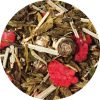 violetta island range green tea